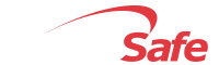 PowerSafe logo